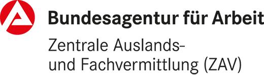 ZAV Absolvent*innenkatalog